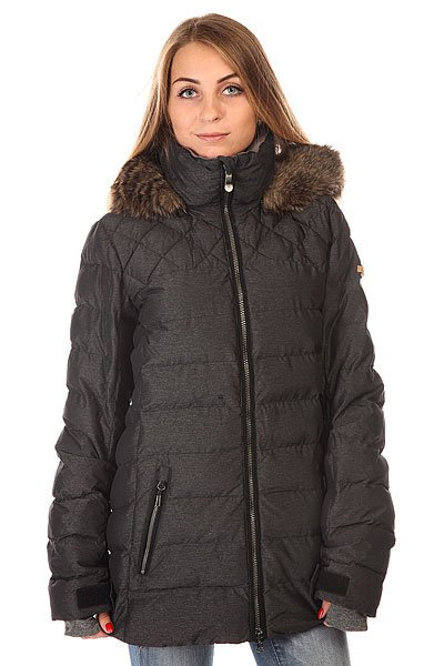 Куртка женская Roxy Quinn Jk J Snjt Anthracite BIOTHERMКуртки<br>Технологичная катальная, а также супер-теплая куртка &amp;ndash; отлично обеспечит защиту на целый день!    Данная куртка входит в линейку уникальной капсульной коллекции, созданную благодаря усилиям Roxy и Biotherm &amp;ndash; ENJOY &amp;amp; CARE. Специальная пропитка внутренней части гейтора или воротника куртки, ухаживает за кожей во время катания.    Технологичность:  &amp;nbsp; &amp;middot;&amp;nbsp;&amp;nbsp;&amp;nbsp;&amp;nbsp;&amp;nbsp;&amp;nbsp;&amp;nbsp;&amp;nbsp; Система Dry Flight, благодаря которой ткань не пропускает воду внутрь и отлично дышит &amp;middot;&amp;nbsp;&amp;nbsp;&amp;nbsp;&amp;nbsp;&amp;nbsp;&amp;nbsp;&amp;nbsp;&amp;nbsp; Мембрана 10K &amp;middot;&amp;nbsp;&amp;nbsp;&amp;nbsp;&amp;nbsp;&amp;nbsp;&amp;nbsp;&amp;nbsp;&amp;nbsp; Critically &amp;ndash; все критические швы проклеены &amp;middot;&amp;nbsp;&amp;nbsp;&amp;nbsp;&amp;nbsp;&amp;nbsp;&amp;nbsp;&amp;nbsp;&amp;nbsp; Система 1-Way hood &amp;ndash; регулировка капюшона по глубине &amp;middot;&amp;nbsp;&amp;nbsp;&amp;nbsp;&amp;nbsp;&amp;nbsp;&amp;nbsp;&amp;nbsp;&amp;nbsp; Снегозащитная юбка с креплениями &amp;middot;&amp;nbsp;&amp;nbsp;&amp;nbsp;&amp;nbsp;&amp;nbsp;&amp;nbsp;&amp;nbsp;&amp;nbsp; Моментальный доступ к карману с MP3 плеером (media) &amp;middot;&amp;nbsp;&amp;nbsp;&amp;nbsp;&amp;nbsp;&amp;nbsp;&amp;nbsp;&amp;nbsp;&amp;nbsp; Карман для маски (Goggle) &amp;middot;&amp;nbsp;&amp;nbsp;&amp;nbsp;&amp;nbsp;&amp;nbsp;&amp;nbsp;&amp;nbsp;&amp;nbsp; Манжеты из лайкры (hammocks) &amp;middot;&amp;nbsp;&amp;nbsp;&amp;nbsp;&amp;nbsp;&amp;nbsp;&amp;nbsp;&amp;nbsp;&amp;nbsp; Вентиляционные отверстия на молниях &amp;ndash; ventings по швам &amp;middot;&amp;nbsp;&amp;nbsp;&amp;nbsp;&amp;nbsp;&amp;nbsp;&amp;nbsp;&amp;nbsp;&amp;nbsp; Новейший технологичный утеплитель &amp;ndash; 3М thinsulate FEathERLESS 350 Грамм/ 600 грамм<br><br>Размер EU: M<br>Размер EU: L<br>Цвет: черный<br>Тип: Куртка утепленная<br>Возраст: Взрослый<br>Пол