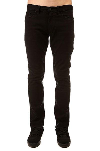 Джинсы прямые DC Worker Straight Pant Black RinseДжинсы<br>Универсальные практичные джинсы прямого кроя, которые точно не стеснят движений благодаря чуть тянущемуся плотному дениму. Катайтесь в них на доске или просто гуляйте по городу, DC Worker Straight будут одинаково гармонично смотреться как с осенней паркой, так и с безразмерной любимой толстовкой. Характеристики:5 карманов.Прямой крой. Металлические заклепки. Плотный деним 340 г/кв.м.Незаметное нейтрализующее запахи покрытие Anti-Odor. Ширинка на молнии.Небольшой тканый логотип на заднем кармане. Перфорированный логотип из кожи PU.<br><br>Размер EU: W32<br>Размер EU: W30<br>Размер EU: W28<br>Размер EU: W34<br>Размер EU: W33<br>Размер EU: W31<br>Цвет: серый<br>Тип: Джинсы прямые<br>Возраст: Взрослый<br>Пол: Мужской