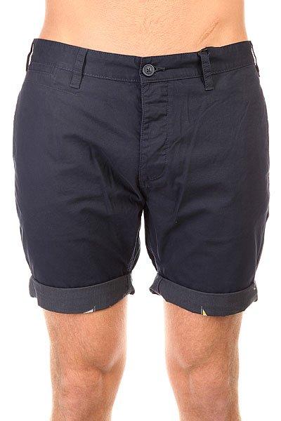 Шорты классические DC Beadnell Wkst Blue IrisШорты<br>Летние шорты в практичном однотонном дизайне с удобными карманами для разных мелочей от DC.Технические характеристики: Хлопковая ткань саржевого переплетения.Зауженный крой.Петли для ремня.Карманы.Однотонный дизайн с принтом на поясе и на манжетах.Ярлычок с логотипом DC.<br><br>Размер EU: W32<br>Размер EU: W30<br>Размер EU: W28<br>Размер EU: W34<br>Размер EU: W33<br>Размер EU: W31<br>Цвет: синий<br>Тип: Шорты классические<br>Возраст: Взрослый<br>Пол: Мужской