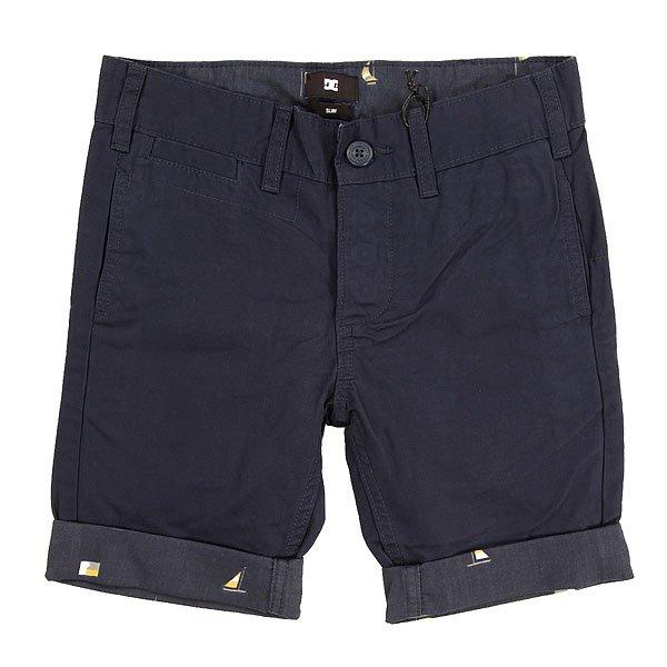 Шорты классические детские DC Shoes Beadnell Blue IrisШорты<br><br><br>Размер EU: 8yrs<br>Размер EU: 10yrs<br>Размер EU: 12yrs<br>Размер EU: 14yrs<br>Размер EU: 16yrs<br>Цвет: синий<br>Тип: Шорты классические<br>Возраст: Детский