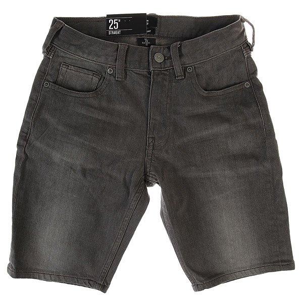 Шорты джинсовые детские DC Washed Straight Light GreyШорты<br><br><br>Размер EU: 10yrs<br>Размер EU: 12yrs<br>Цвет: серый<br>Тип: Шорты джинсовые<br>Возраст: Детский