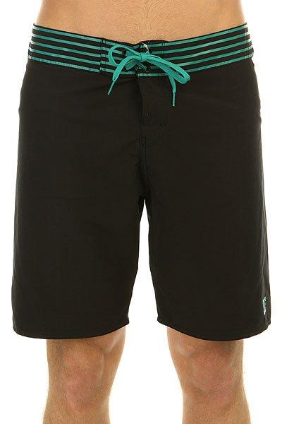 Шорты пляжные DC New Hoppin 19 BlackБордшорты<br>Однотонныебордшорты с контрастным поясом в полоску. Изготовлены из мягкого приятного материалаDynasuede, с отделкой из материала 4-way stretch. Отлично сидят по фигуре благодаря поясу на шнуровке.Имеют задний прорезной кармашек на молнии. Стильная и практичная модель для настоящих ценителей бренда.Характеристики:Высокотехнологичный быстросохнущий материалDynasuede. Пояс на шнуровкес принтомв полоску. Принт с логотипом DC внизу штанины. Карман на молнии сзади. Ширинка из эластичной ткани 4-way stretch, тянущейся в четырех направлениях.<br><br>Размер EU: W32<br>Размер EU: W30<br>Размер EU: W36<br>Размер EU: W28<br>Размер EU: W34<br>Размер EU: W33<br>Размер EU: W31<br>Цвет: черный<br>Тип: Шорты пляжные<br>Возраст: Взрослый<br>Пол: Мужской