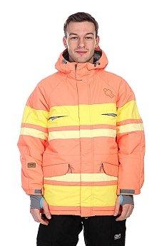 Куртки сноубордические Burton, Dickies, Neff, Nike, Romp, Roxy, Volcom