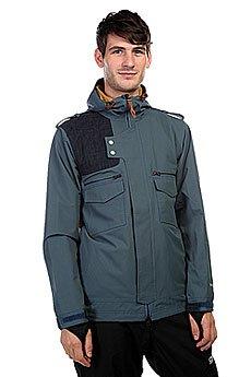 Мужские сноубордические куртки The North Face