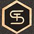 St (6)